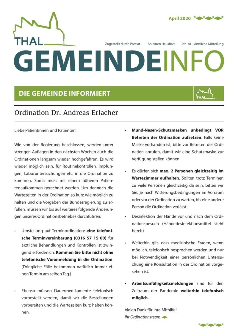 Gemeinde Info Nr. 81-page-001