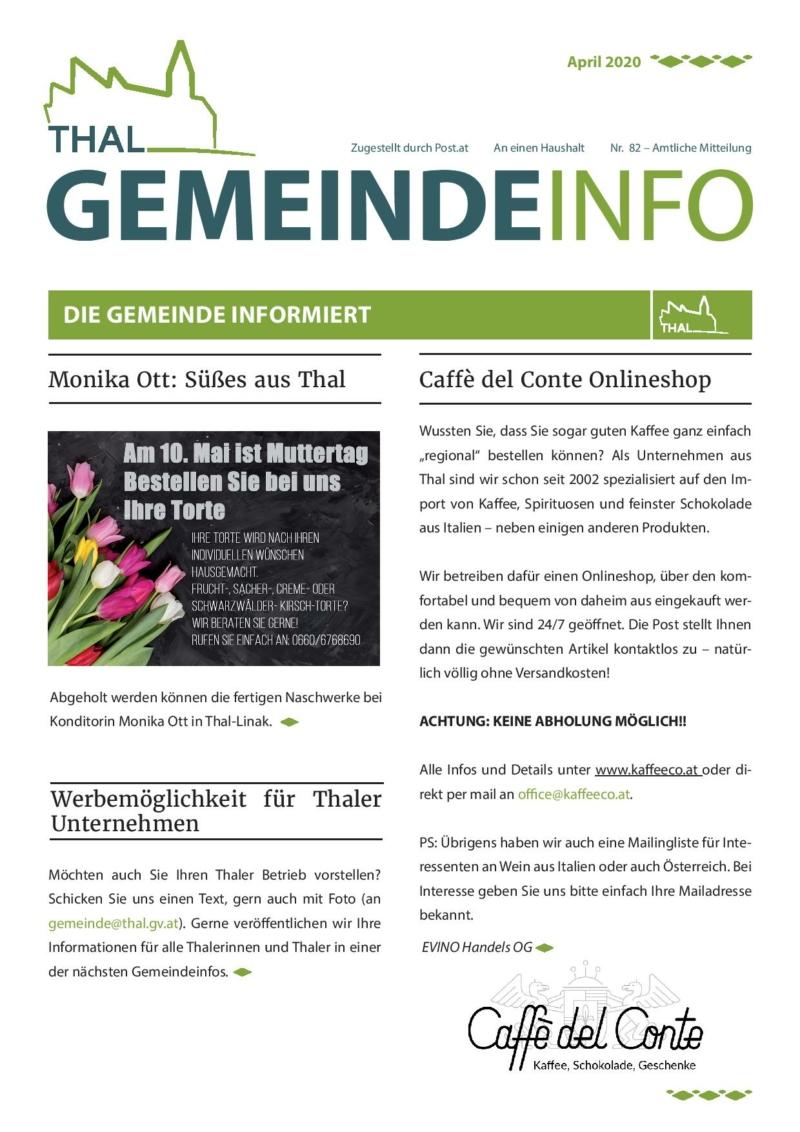 Gemeinde Info Nr. 82-page-001