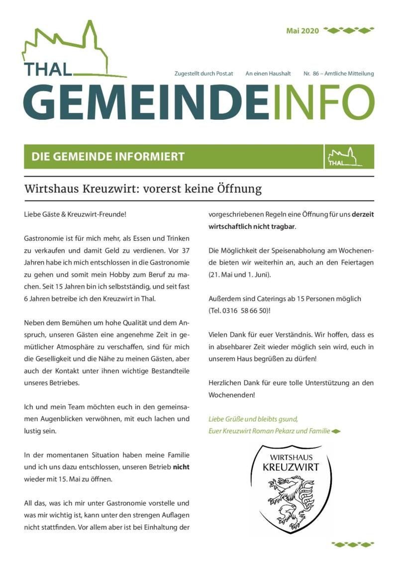 Gemeinde Info Nr. 86-page-001