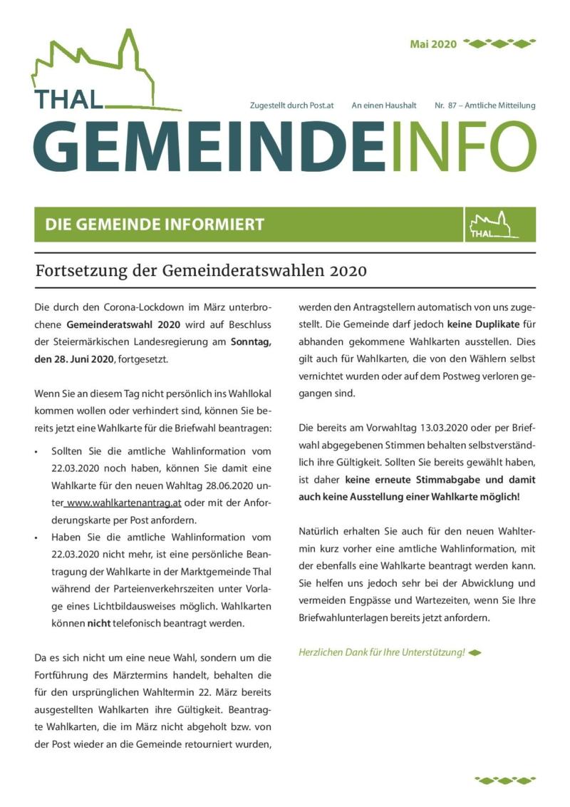 Gemeinde Info Nr. 87-page-001