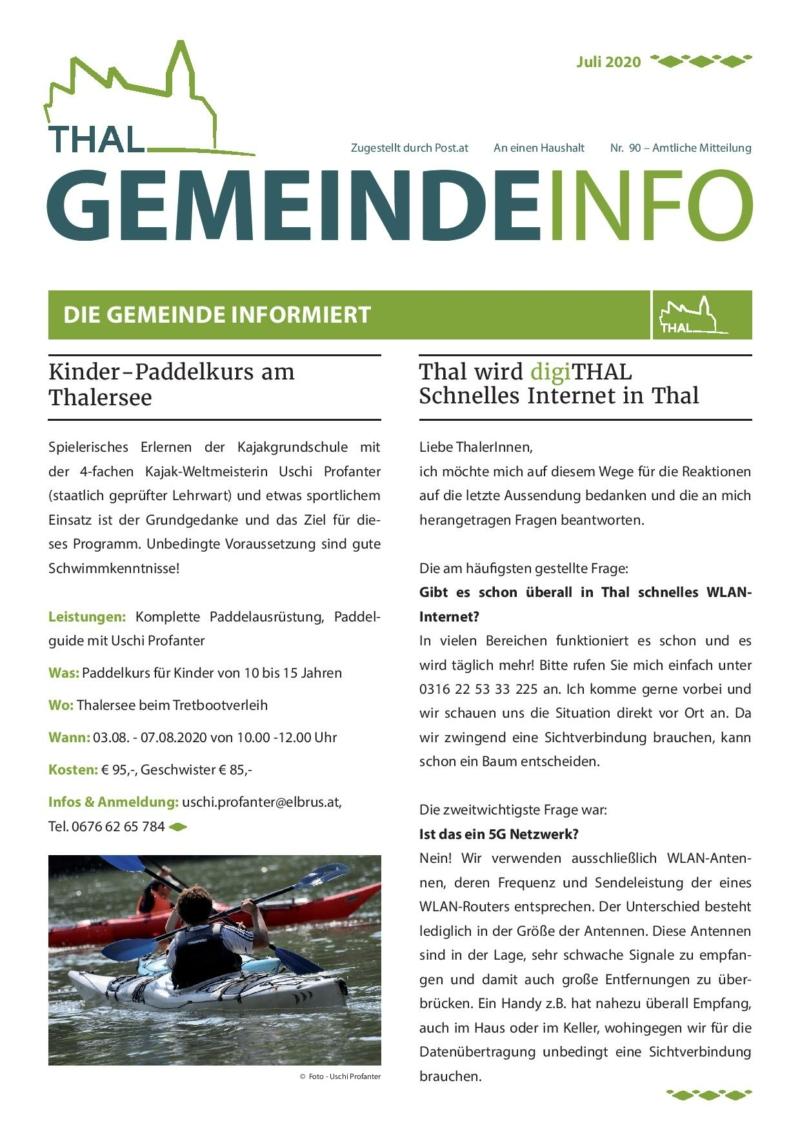 Gemeinde Info Nr. 90-page-001