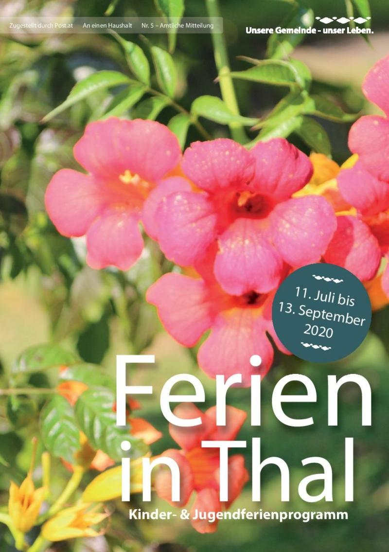 gemeindeTHAL-Ferienprogramm2020-page-001