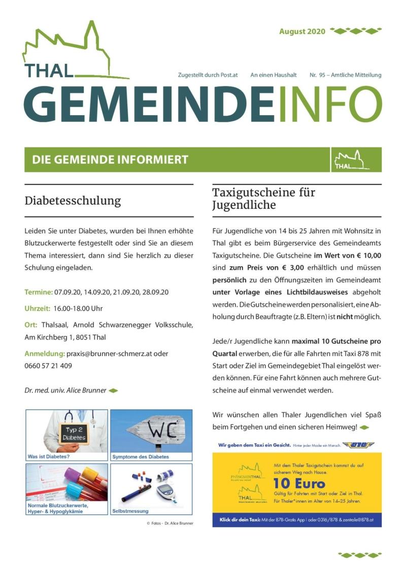 Gemeinde Info Nr. 95-page-001
