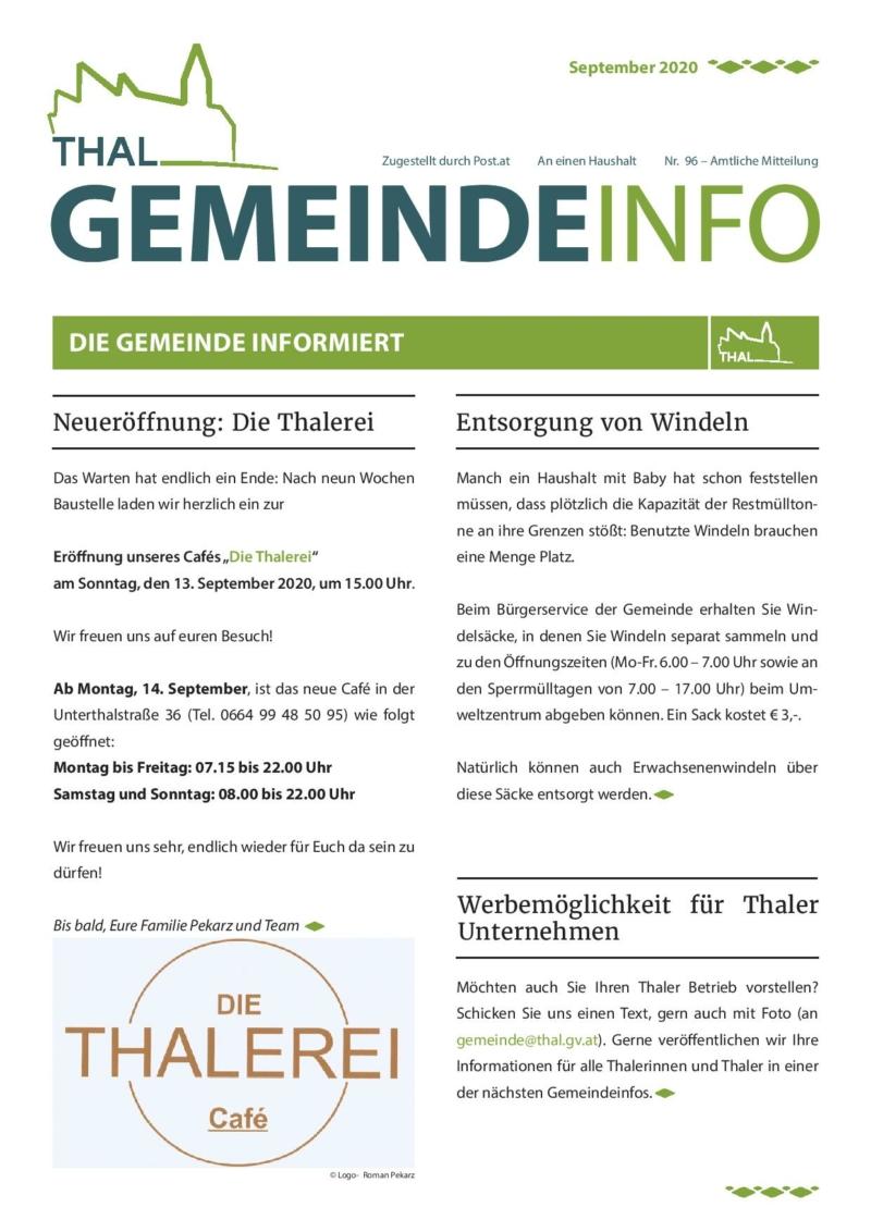 Gemeinde Info Nr. 96-page-001