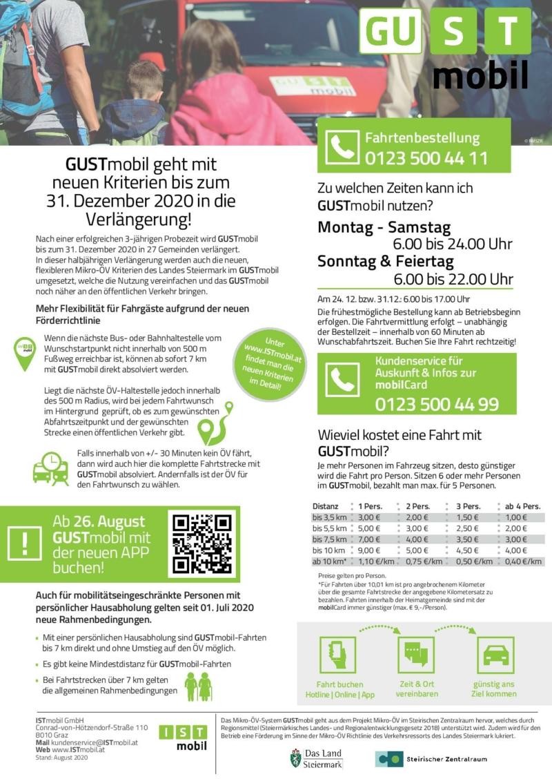 GUSTmobil_Förderrichtlinie neu-page-001