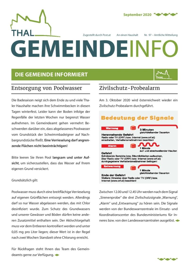 Gemeinde Info Nr. 97-page-001