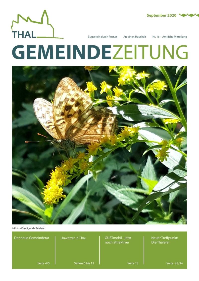 Gemeinde Zeitung Nr. 16-1-page-001