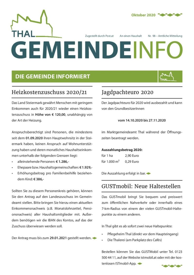 Gemeinde Info Nr. 98-page-001