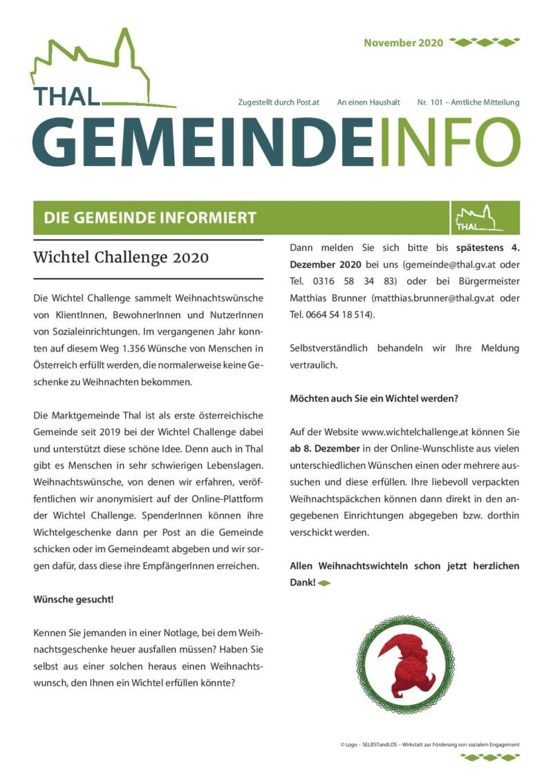 Gemeinde Info Nr. 101-page-001