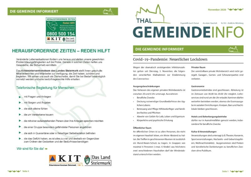 GemeindeInfo Nr.102-page-001