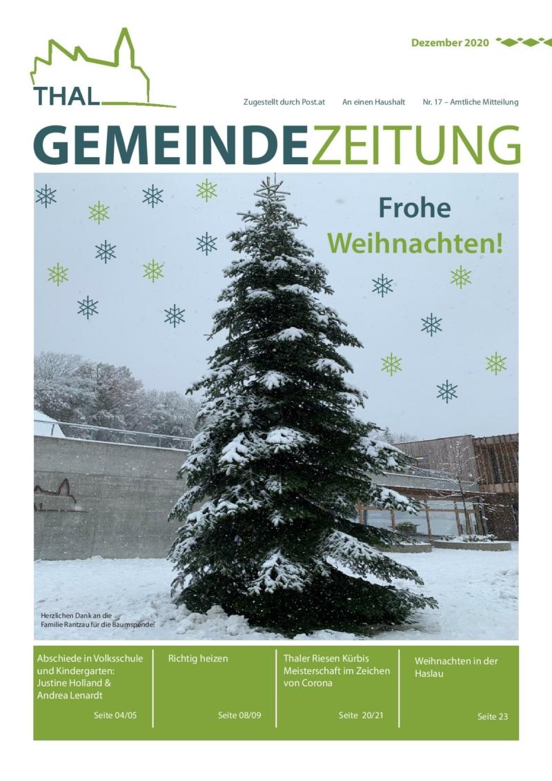 Gemeinde Zeitung Nr. 17-page-001