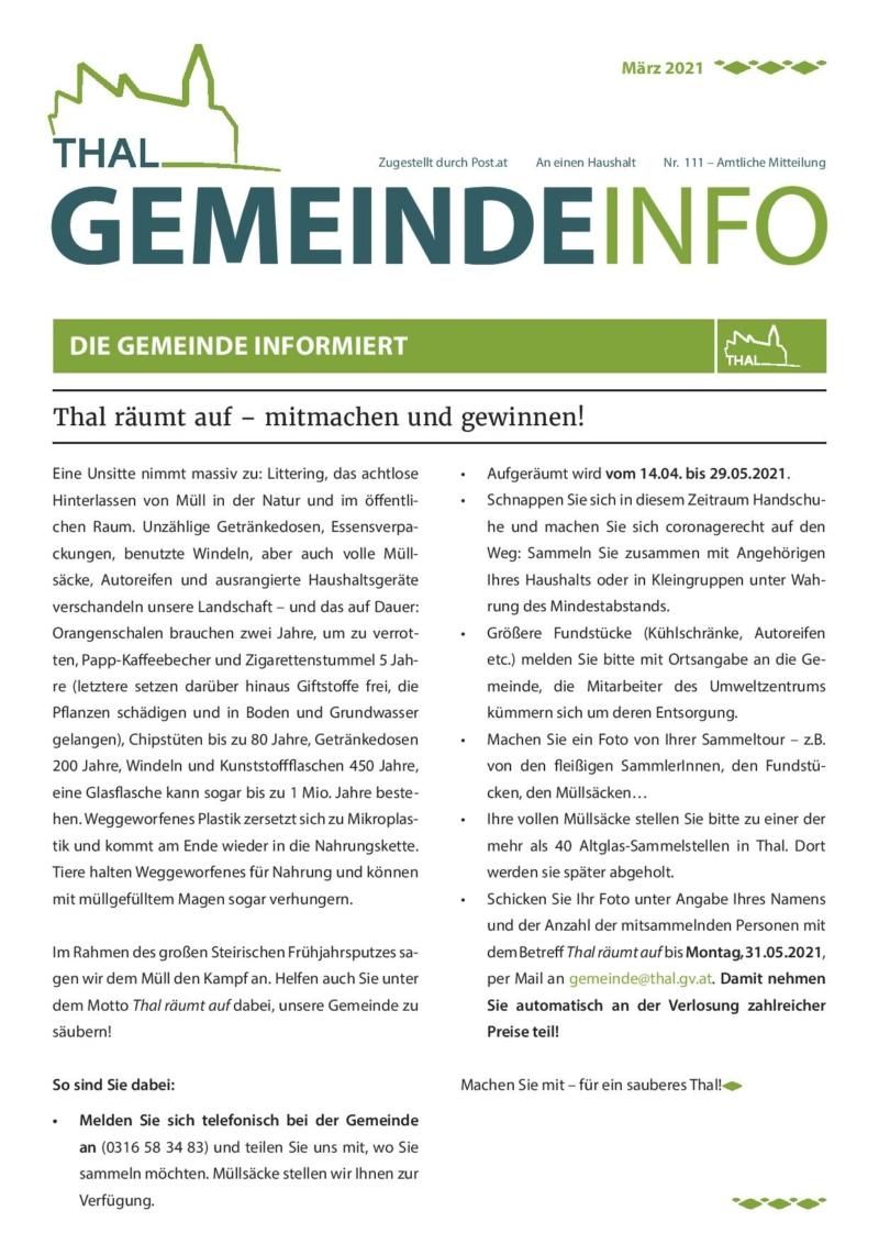 Gemeinde Info Nr. 111-page-001 (1)