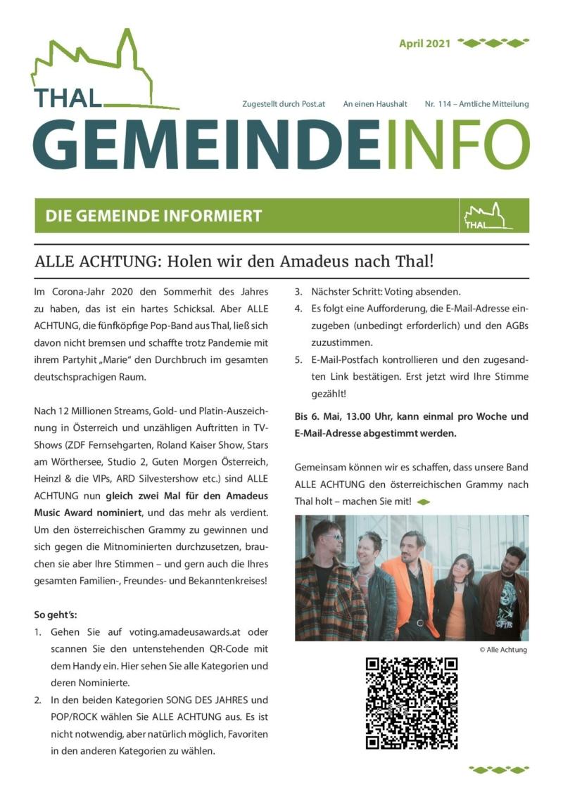 Gemeinde Info Nr. 114-page-001