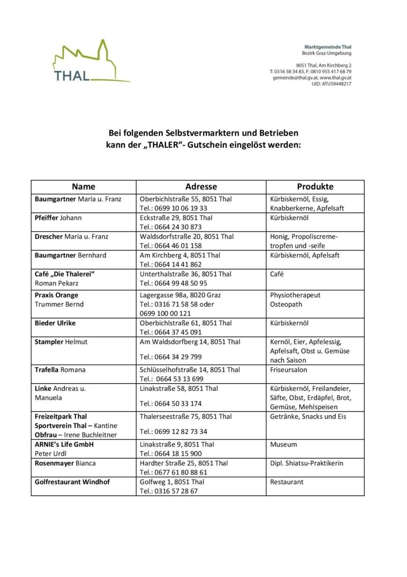 Thaler Selbstvermarkter und Betriebe-page-001