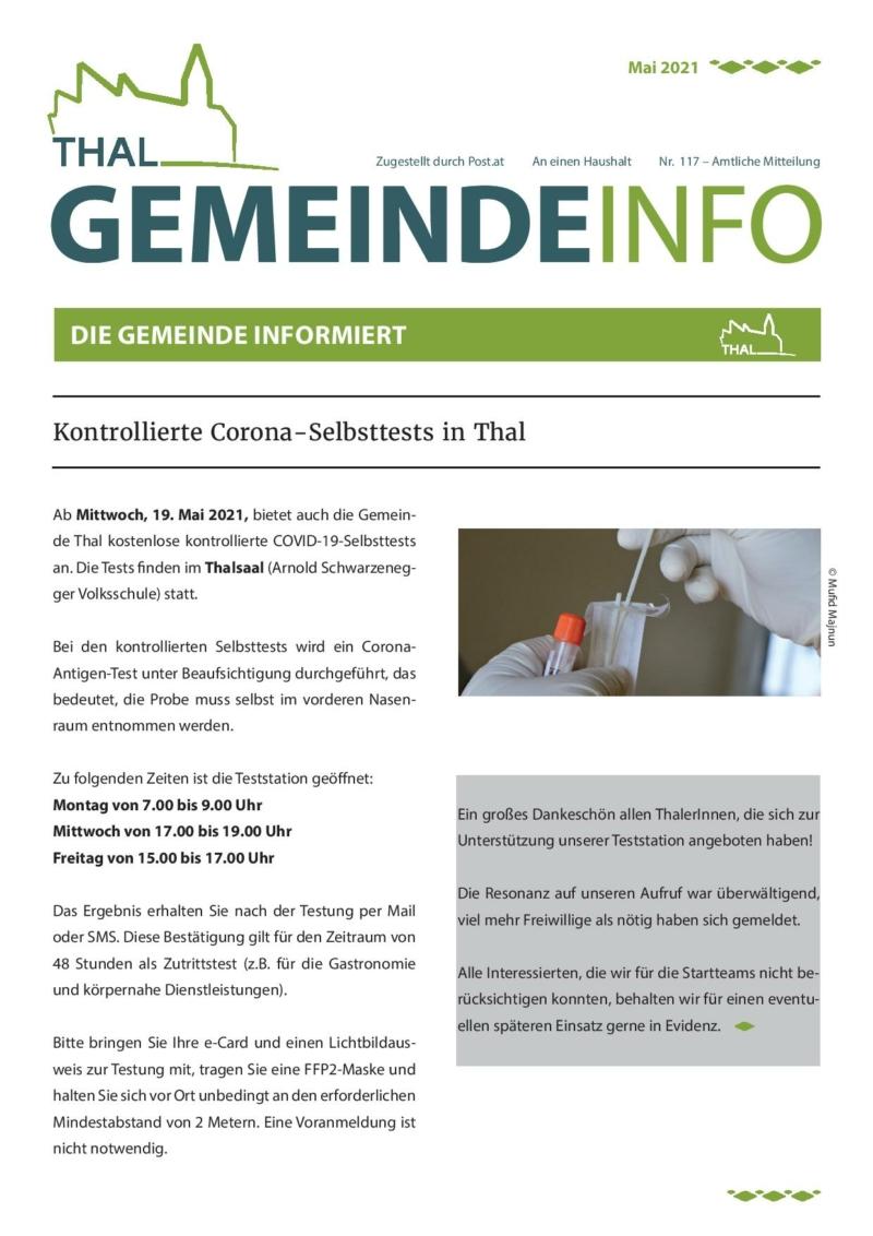 Gemeinde Info Nr. 117_01-page-001