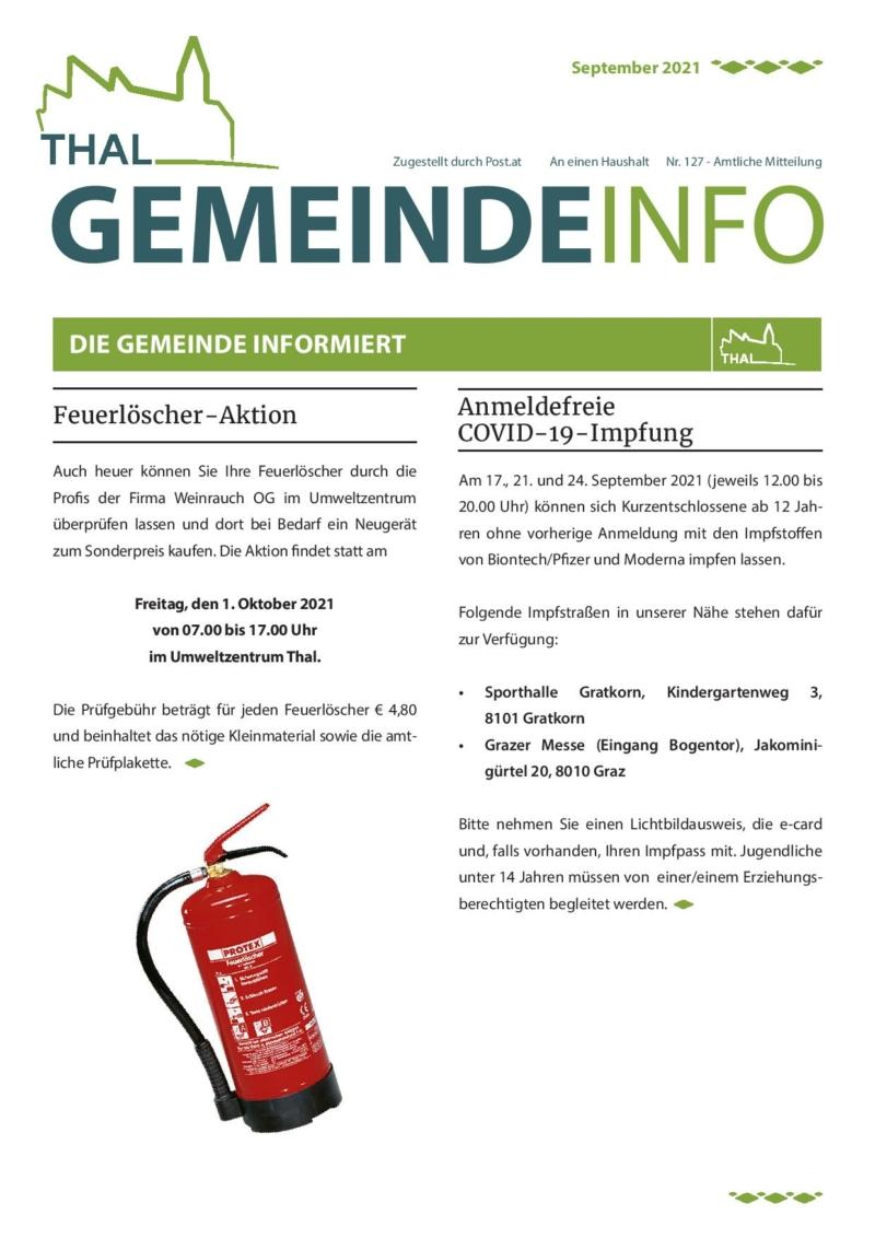 Gemeinde Info Nr. 127-page-001