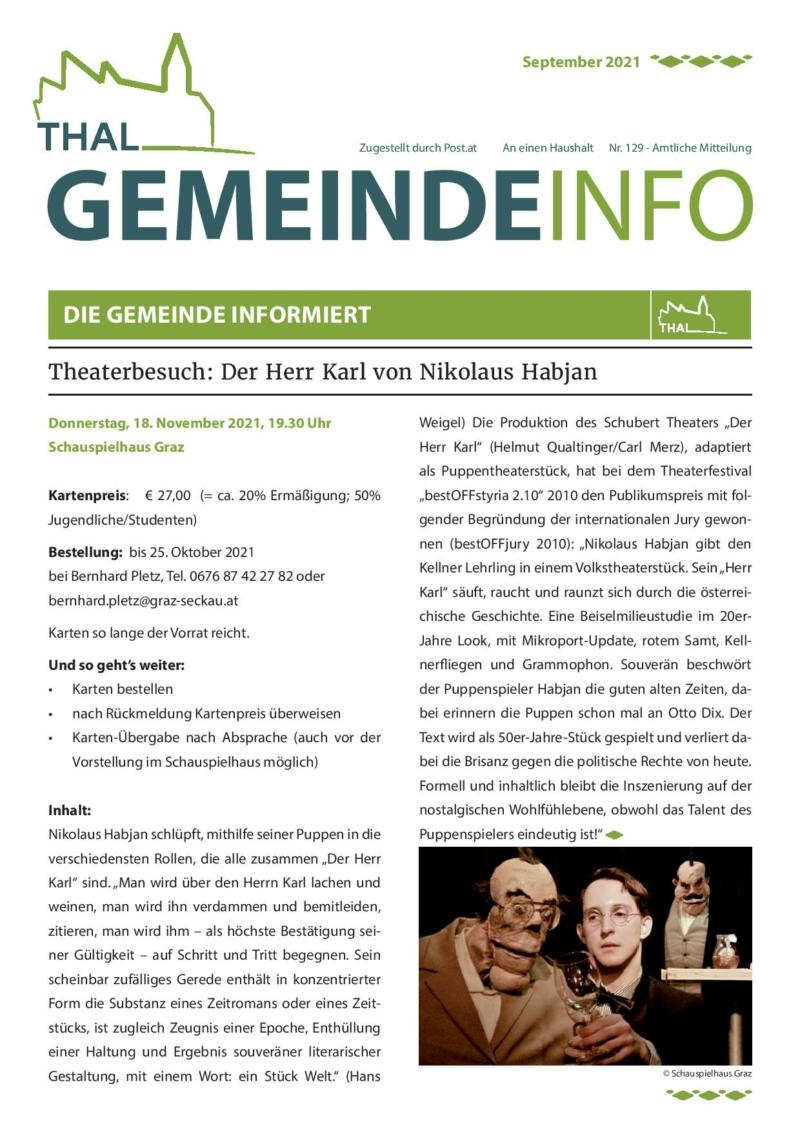Gemeinde Info Nr. 129-page-001